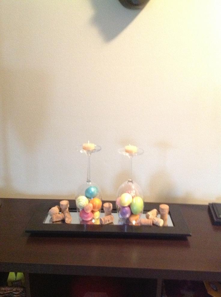 Easter String Lights Target : 1000+ images about Wine + Easter on Pinterest Deviled egg salad, Easter eggs and Easter nail art