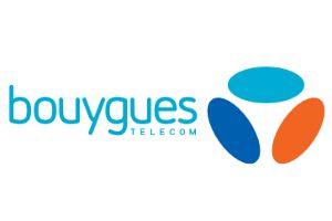 Grosse promotion : Bouygues Telecom répond à Free Mobile à un 1 € près (Génération-NT)