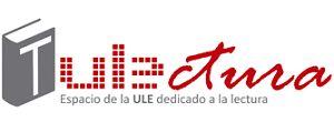 """Concurso """"El libro que me cambió la vida"""" de tULEctura, el club de lectura de la Universidad de León"""