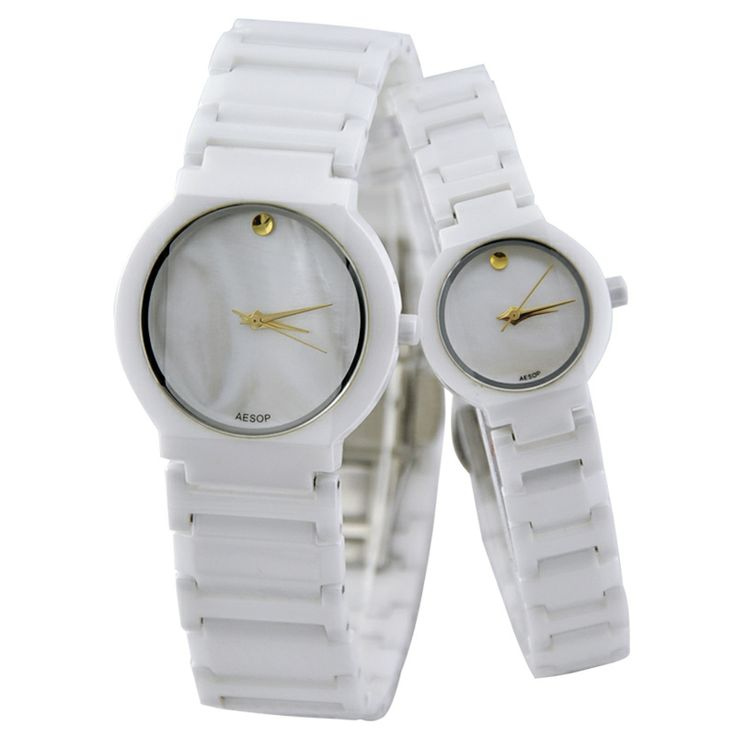 http://www.ceramicslife.com/genuine-watch-simple-scratch-couple-watches-ladies-watch.html?utm_source=cjh20140221&utm_medium=cjh20140221&utm_term=cjh20140221&utm_content=cjh20140221&utm_campaign=cjh20140221 Genuine watch simple square mirror waterproof ultra-thin ceramic table scratch-couple watches ladies watch