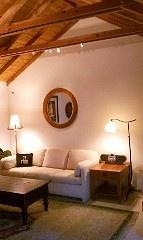 Cottage Sommerhus i Los Angeles med 1 soveværelse, plads for 4 personer Vacation Rental i Los Angeles fra @homeaway! #vacation #rental #travel #homeaway