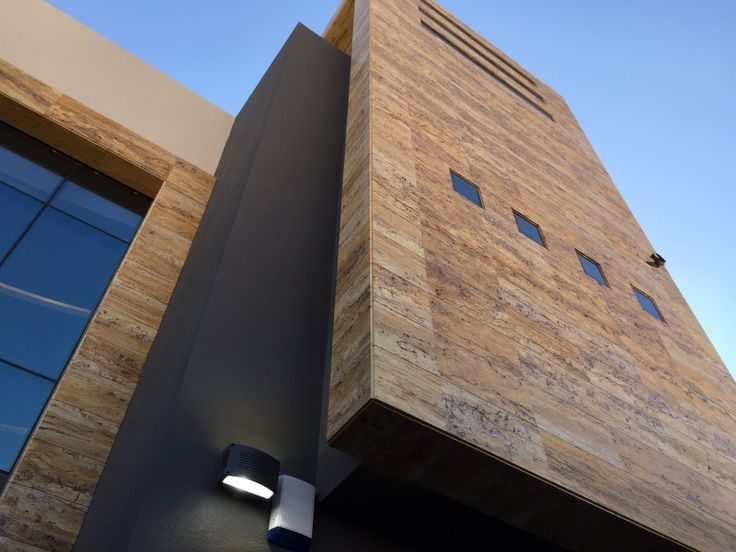 7 Best Exterior Stone Cladding Images On Pinterest Stone Cladding Stone Veneer And Exterior