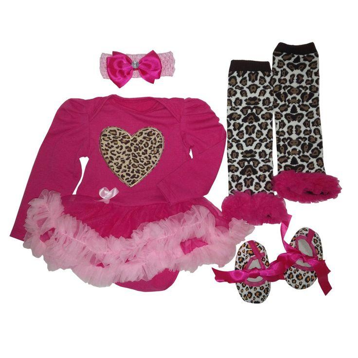 13 Best Halloween Baby Costumes Images On Pinterest Girl