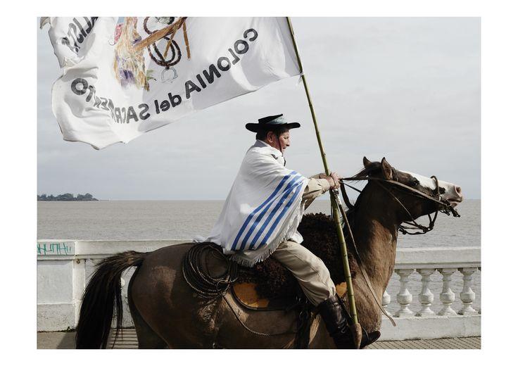 http://www.figure.fr/Gallery-Rajic-Gauchos%2C+Uruguay#