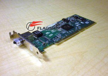 IBM 1959-90XX 10/100/1000 BASE TX PCI-X COP