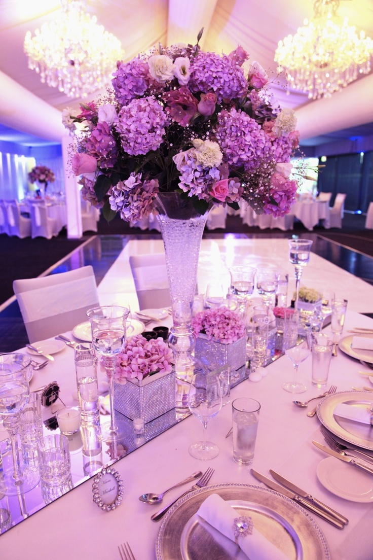 9 best wedding decoration brisbane images on pinterest table wedding decoration brisbane all about venues wedding table centrepiece junglespirit Image collections