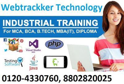 Best Web Design Training Institutes in Noida: Best Salesforce training institutes in Noida