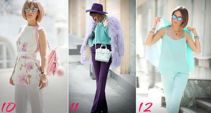 лучший фешн блоггер,фешн блоггеры Рунета,фешн блоггер Рунета,фешн блог,лучший фешн блоггер,Елена Галант,блог Елены Галант,блог о моде,блог о стиле,модный блог,