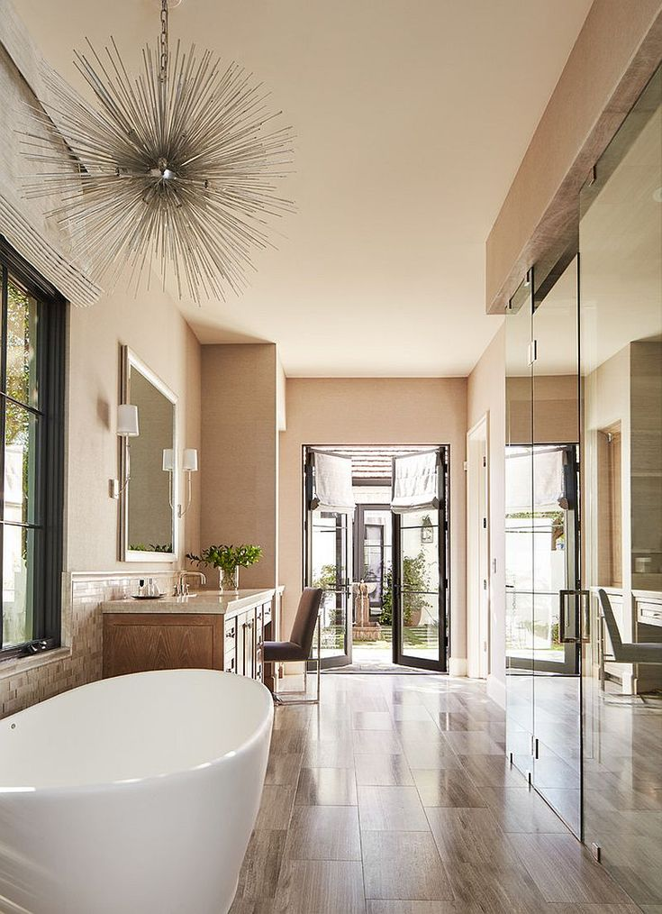 hottest bathroom fall color trends to try out 25 ideas