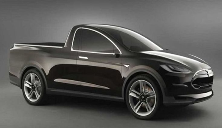 The Tesla Pickup Truck Might Change a Lot of Things  Tesla CEO Elon Musk took to Twitter in recent weeks to respond to inquiries from the company's fans and followers.  Read more: https://www.techfunnel.com/information-technology/tesla-pickup-truck-might-change-lot-things/