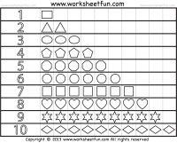 65 best images about staar alt ideas on pinterest winter sport worksheets for kindergarten. Black Bedroom Furniture Sets. Home Design Ideas