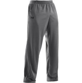 Under Armour Men's Flex Sweatpants - Dick's Sporting Goods 34.99