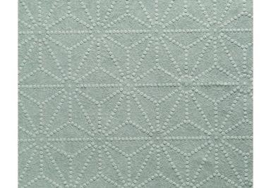 Design Tapeten beim Tapeten Spezialisten | wall-art.de