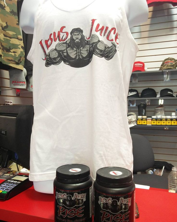 One week only and Online only. Buy 2 units and get a free Jesus Juice tank top. $30.00 dollar value. Limited quantities available. @swolygrail #muscle #toronto #whitby #fitness #oshawa #pickering #ajax #ontariomuscle #opa #cbbf #ifbb #fitspo #fitspiration #motivation #likeforlike #npc #npcbikini