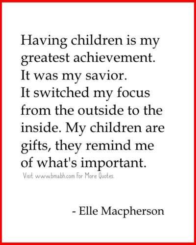 best 25 love my children quotes ideas on pinterest my