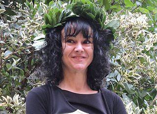 Il museo di Rio Elba discusso nella tesi di laurea | Cultura Rio Elba  da Qui News Elba 16 Gennaio 2016