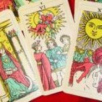 When it comes to spiritualism medium ability is just different from other fields of paranormal. Most mediums call themselves psychic mediums. That means they introduce both psychic medium sessions to all clients of genders.