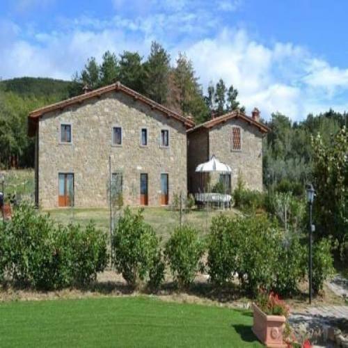 #Apartment in pelago zona Firenze  ad Euro 72.00 in #Hotel firenze #Firenze