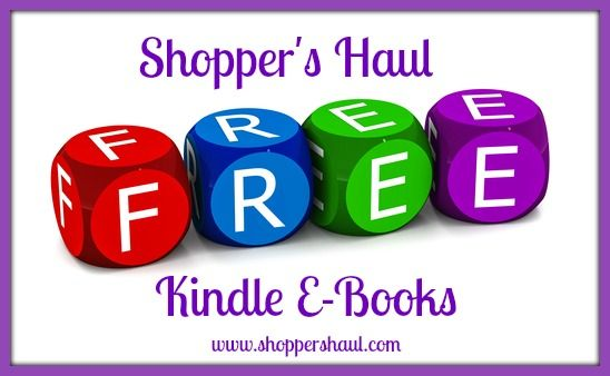 11 best free ebooks from kindle images on pinterest free ebooks todays free kindle ebook roundup fandeluxe Images