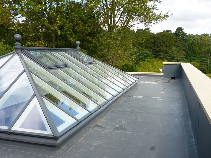 13 Best Roof Lanterns From The Outside Just Roof Lanterns