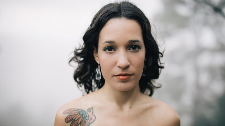 The singer, who used to perform with her brothers, the hip-hop duo Calle 13, has now struck out on her own as iLe. She speaks with Lulu Garcia-Navarro about her debut album, iLevitable.