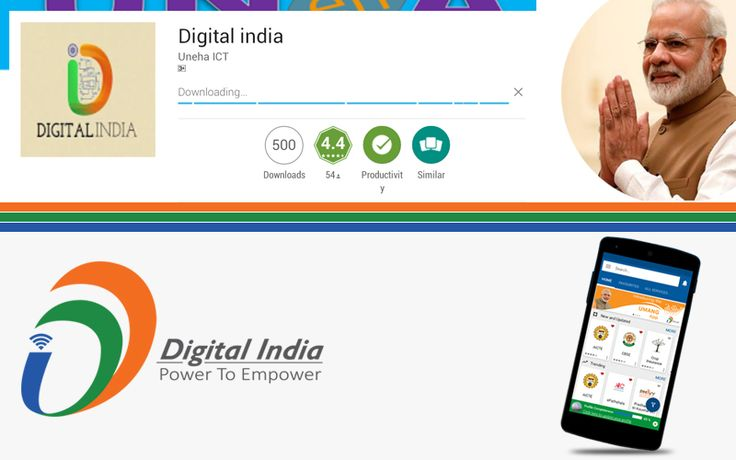 The thought for today is Umang, i.e. Unified Mobile Application for New-Age Governance. To be more precise, it is the latest initiative under the Digital India program for the development of a common, unified platform and mobile app to facilitate a single point of access to all government services.