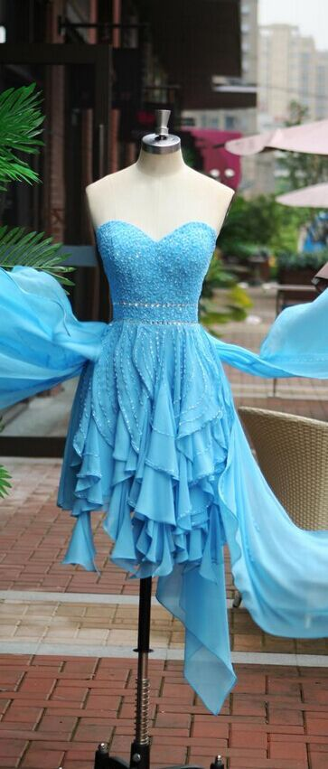 Short Prom Dresses Short Prom Dresses 2015 Homecoming Dresses 2015 EVENING DRESS