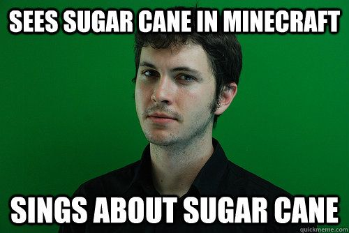 78 images about tobuscus �� on pinterest this video