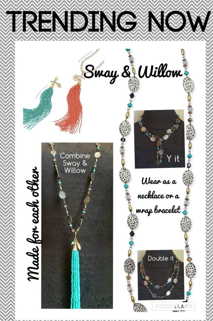 994 best Premier Designs Jewelry ideas/combos images on Pinterest ...