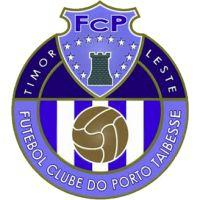 1938, FC Porto Taibesse (East Timor) #FCPortoTaibesse #TimorLeste #EastTimor (L19222)