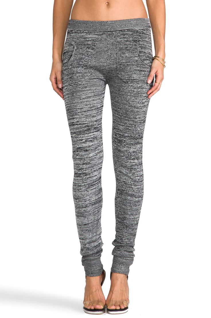 15 Pairs of Winter Leggings to Keep You Warm All Season Long | StyleCaster