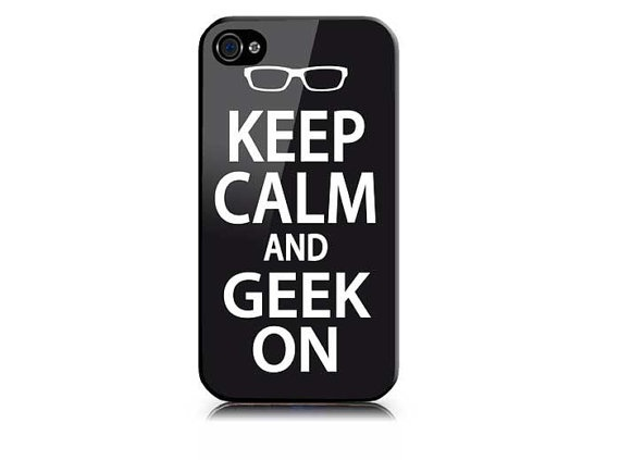 I need that for my phone