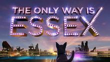 The Only Way is Essex - Episodes