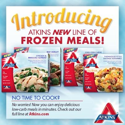http://www.atkins.com/Products/Frozen-Meals/Atkins-Frozen-Meals.aspx#StoreLocator