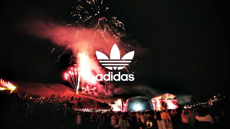 adidas Rhythm And Vines. adidas Originals partnered with New Zealand's biggest summer music festival Rhythm & Vines. The 10 year anniversary...