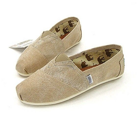 Men Toms Classic Shoes : toms outlet, your description