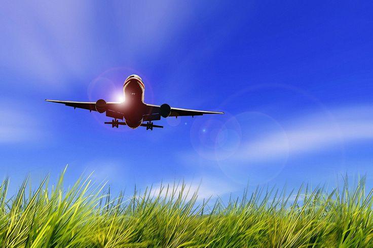 ¿Vas a viajar al extranjero este #verano? En la nueva entrada de nuestro blog encontrarás algunos consejos con los que disfrutar de tus #vacaciones sin complicaciones
