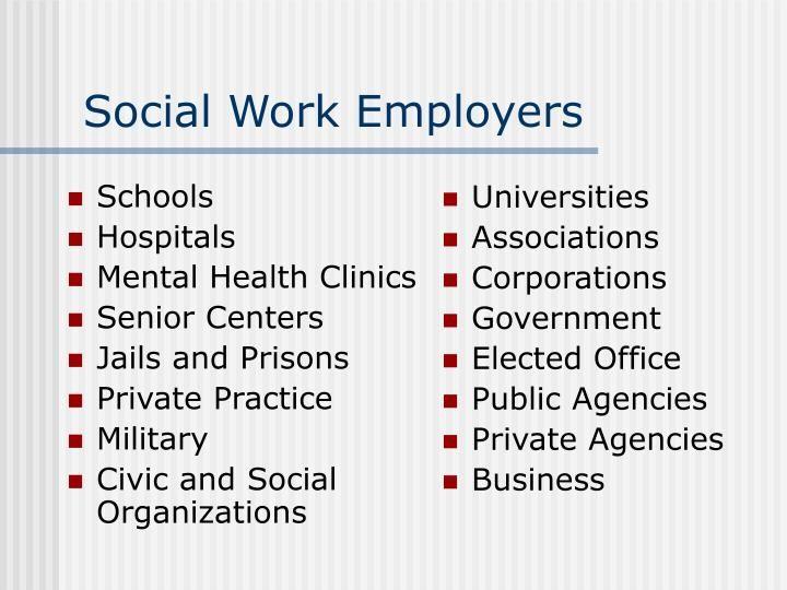 Social Work As A Career Choice Social Work Licensed Clinical Social Worker Clinical Social Work