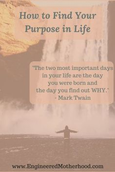 What Is My Life Purpose How To Find Your Purpose In Life How To
