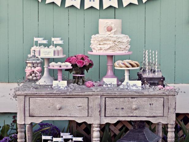 Diy Wedding Gift For Sister : DIY Weddings: Download Invites and Printables Entertaining - DIY ...