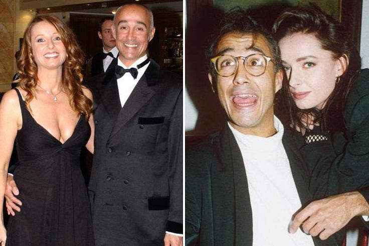 "WHAM's Andrew Ridgeley has officially called it quits on his 25-year relationship with Bananarama's Keren Woodward for a second time. The music power couple remain ""friends""…"