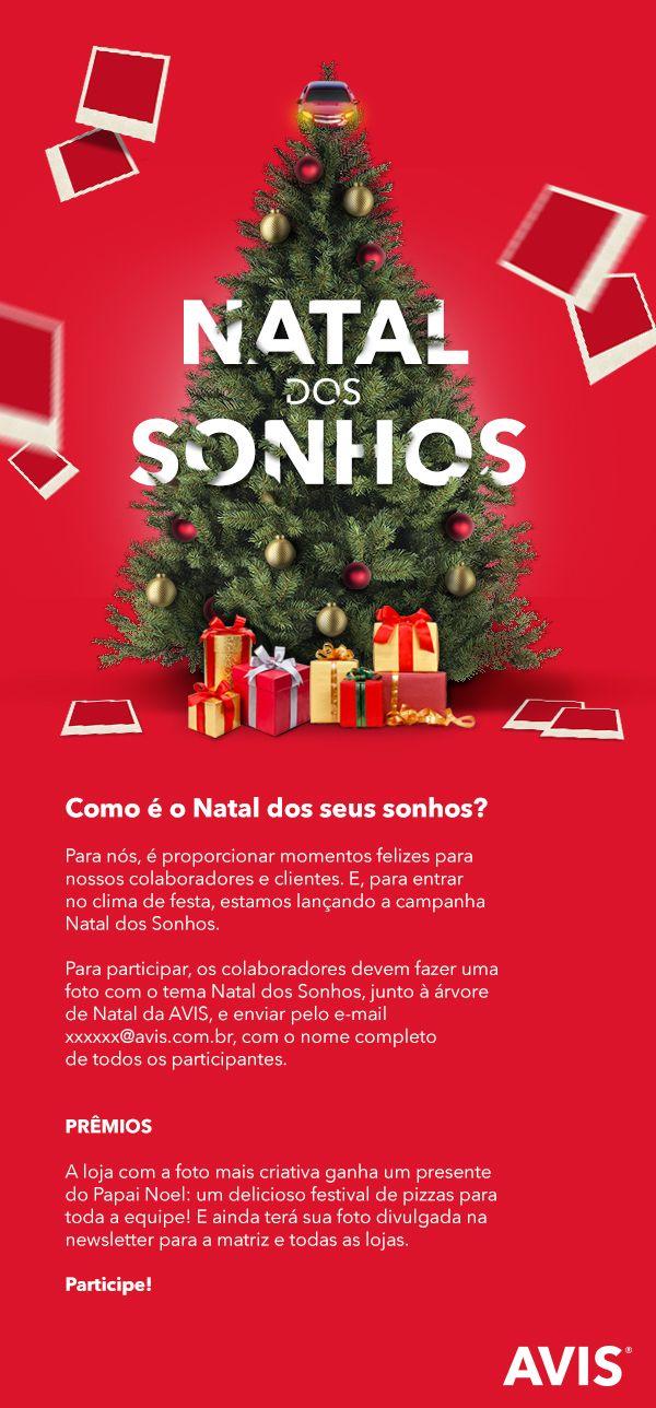 """Check out this @Behance project: """"Avis Brasil"""" https://www.behance.net/gallery/32312987/Avis-Brasil"""