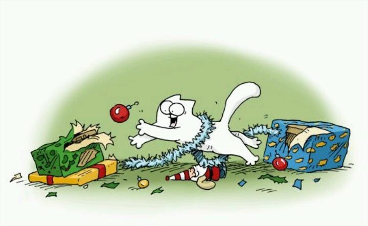 231 best animal cartoons images on pinterest cat. Black Bedroom Furniture Sets. Home Design Ideas