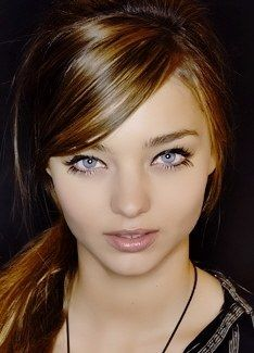 Miranda Kerr - Photo posted by muksu99