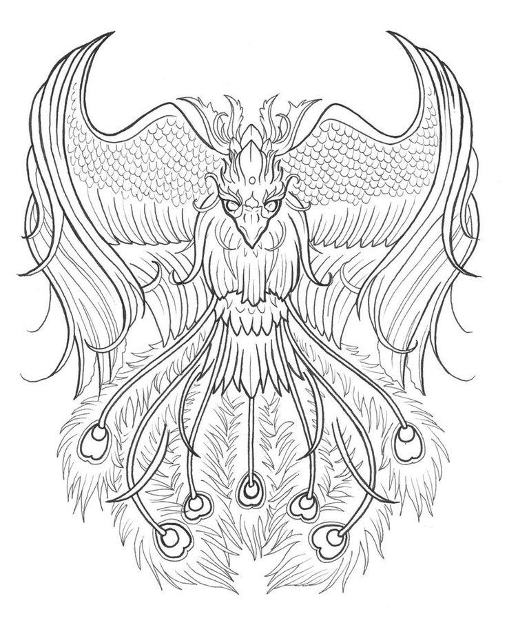 Phoenix facial line specailists