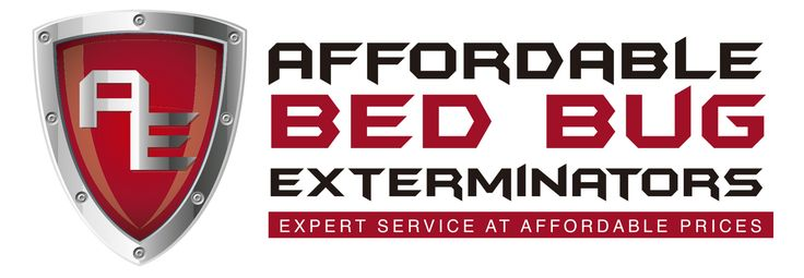 Possessing a bedroom bug concern on your hands is taxing. Taking care of an infestation will definitely need a great deal of opportunity and also work. In fact, just locating Bed Bug Exterminator experts could be a project by itself. Yet you have to make sure when deciding on a pest control expert. https://www.affordablebedbugexterminators.com/