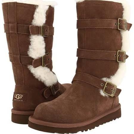 childrens cheap ugg boots
