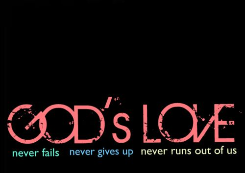 Just one of many blessings: God Love, Christian Inspiration, Christian Quotes, Love Never Fails, Gods Love, Bible Ver, Wise Things, Things God, Life Wise