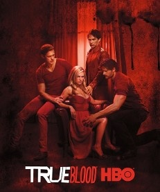 Don't ya forget to check in on @GetGlue while watchin #TrueBlood