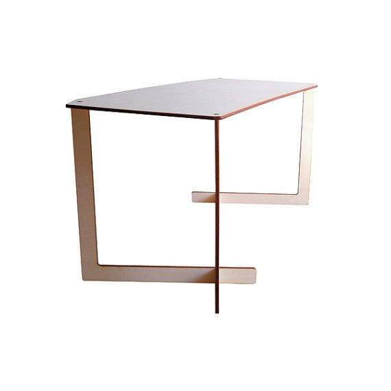 Les 25 meilleures id es de la cat gorie table basse for Design couchtisch adrian
